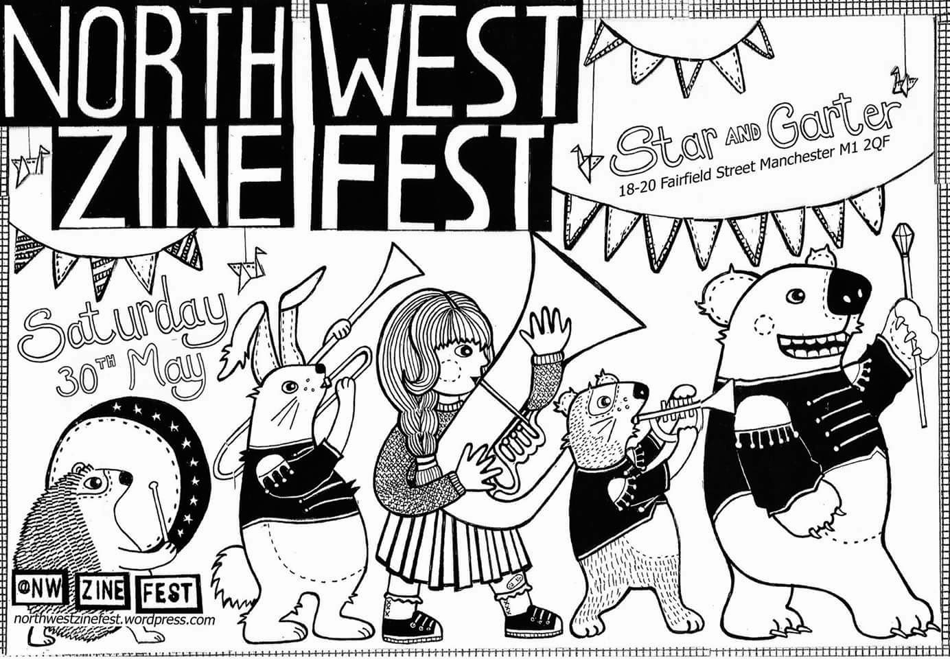 https://northwestzinefest.wordpress.com/location/