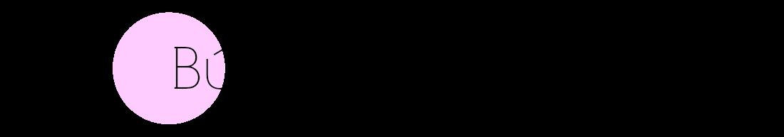 Búho de vainilla