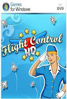 download Flight Control HD