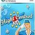 FREE DOWNLOAD GAME Flight Control HD 2013 Full Version (PC/ENG) GRATIS LINK MEDIAFIRE