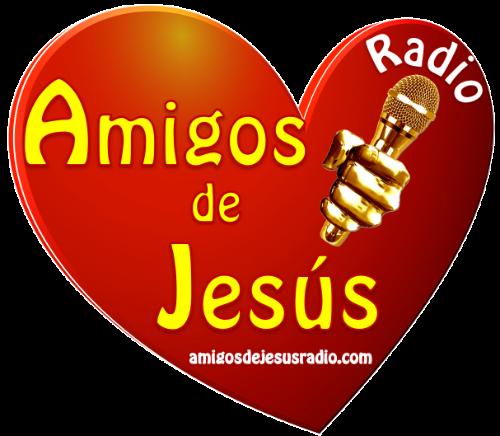 RADIO AMIGOS DE JESUS - MATINALES