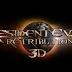 Imágenes en Alta Definición de 'Resident Evil 5: Retribution'