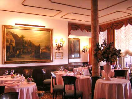 Consejos decorando interiores page 17 - Decoracion de interiores restaurantes ...