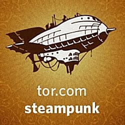 Tor.com Steampunk