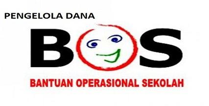 Juknis Insentif Operator Sekolah Download Juknis Pendaftaran Ppg Dalam Jabatan Tahun 2018
