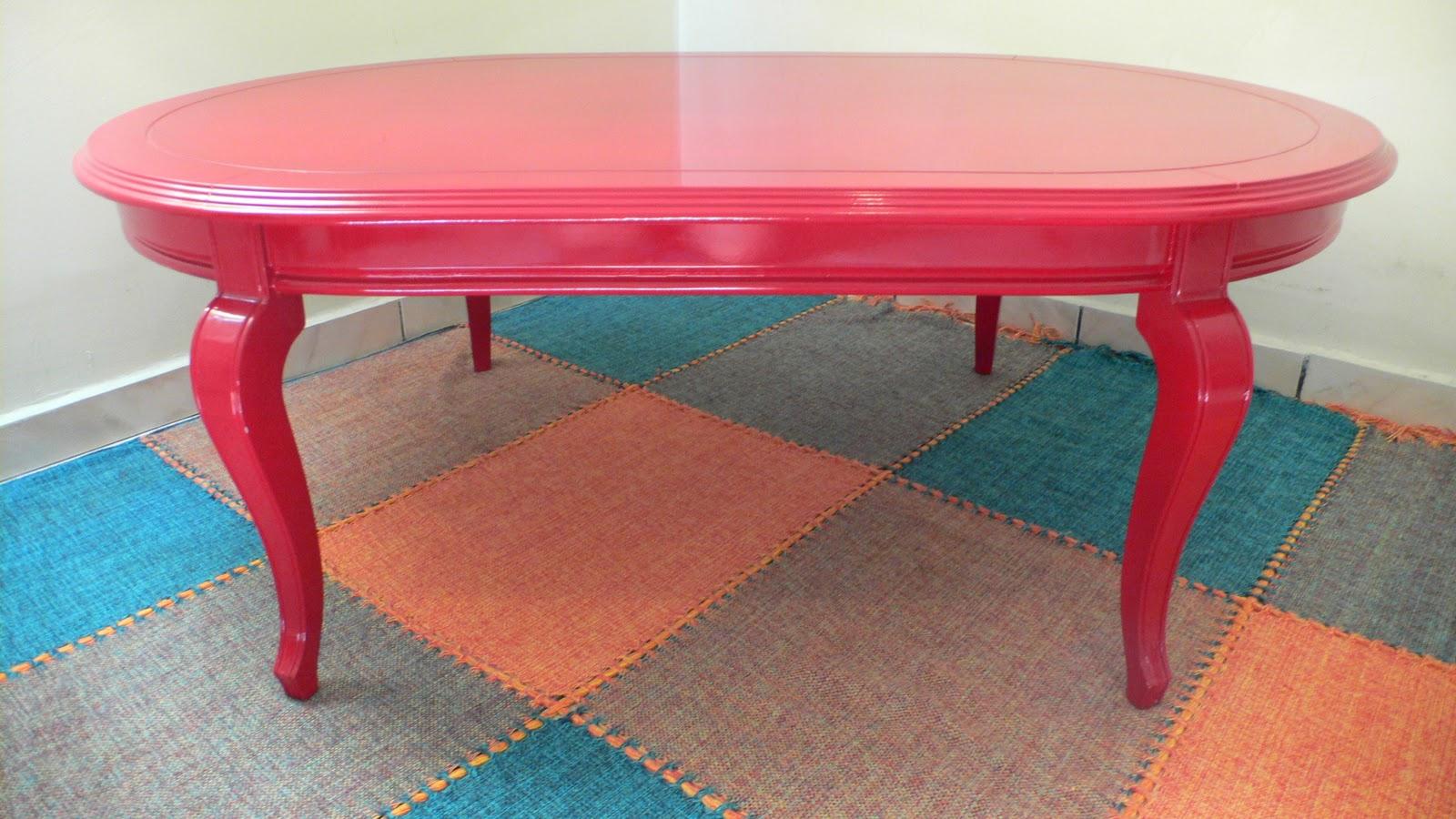 Ateliando Customização de móveis antigos: Mesa de centro antiga #A9223B 1600x900