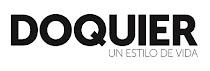 Estilo Doquier