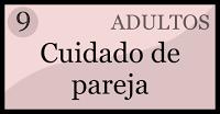 http://educarsinvaritamagica.blogspot.com.es/p/capitulo-9-cuidado-de-pareja.html
