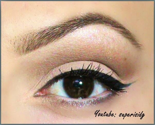 Eyeliner Nasıl Çekilir?