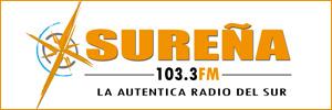 Radio Sureña