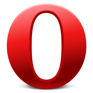 Download Opera Mini 12.01