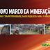 POLÍTICA MINERAL | Comissão de Minas e Energia da Câmara dos Deputados discute impactos do novo Código de Mineração