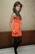 Vithika sheru latest Glamorous Photos Gallery-thumbnail-8