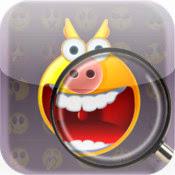 تحميل برنامج الفيسات للايفون Download Emoji Free