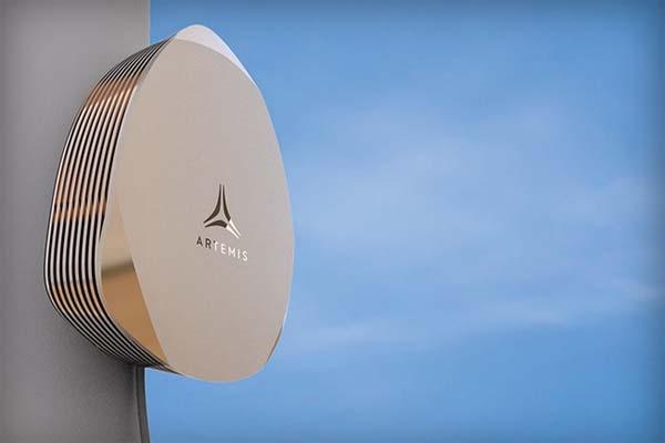 Trải Nghiệm Mạng Wifi Công Cộng Cực Nhanh