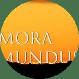 Mora Mundus
