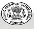 OPSC Assistant AO Recruitment 2015-150 Posts