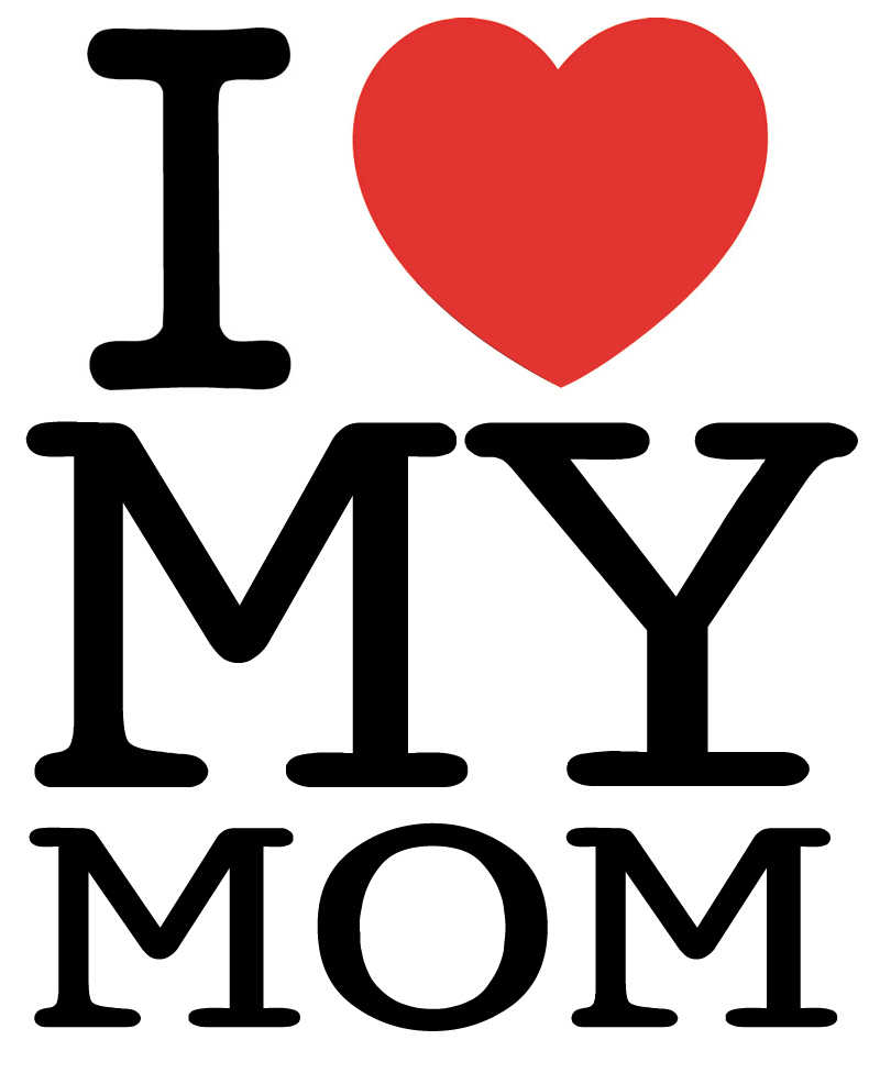 Love My Mom | Beautiful Cool Cars Wallpapers
