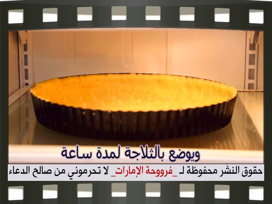 http://4.bp.blogspot.com/-qDagRCmmuRw/VL_Bg6qtxSI/AAAAAAAAGBM/O96upN4bKDM/s1600/11.jpg