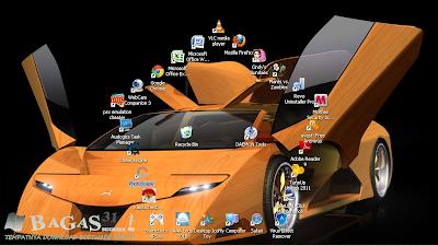 Desktop Icon Toy 4.6 3