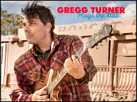 GREGG TURNER (Angry Samoans) THE MESS AROUND, THE RECORDETTES, RISK/REWARD