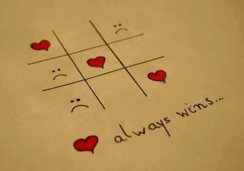 Amor é Pra Sentir Não Pra Entender Trechos De Músicas Pagode