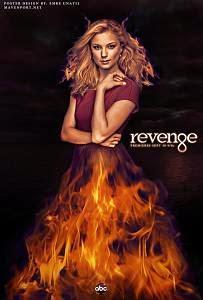 Revenge season 2 online