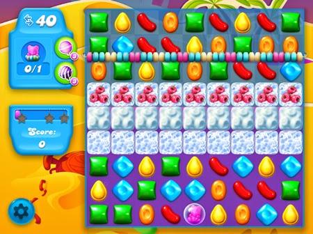 Candy Crush Soda 244