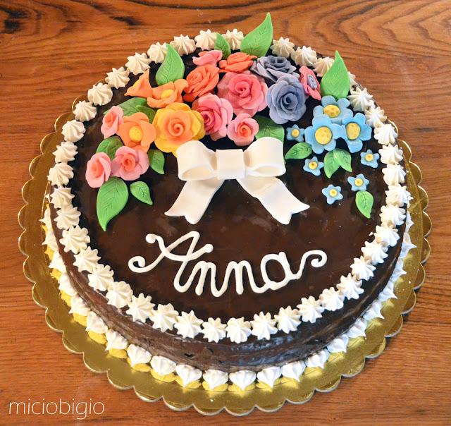 http://4.bp.blogspot.com/-qDfAt5vI5FE/T0tSqcrf8JI/AAAAAAAABR4/zUn5UJOepOc/s640/torta-anna-3.jpg