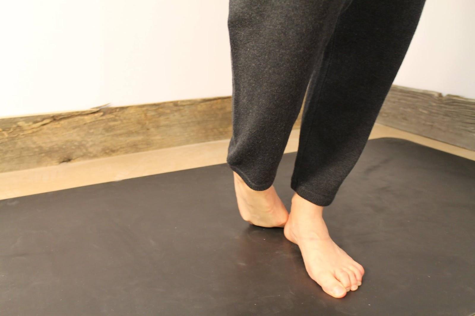 lululemon cabin yogi onesie