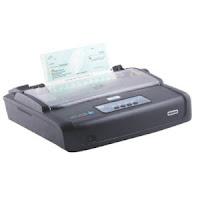 Buy TVS MSP 240 Star Printer 80 column at Rs  6400 Via Amazon :Buytoearn