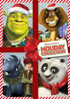http://www.amazon.com/Dreamworks-Holiday-Collection-Mike-Myers/dp/B00DS79HCE?tag=thecoupcent-20