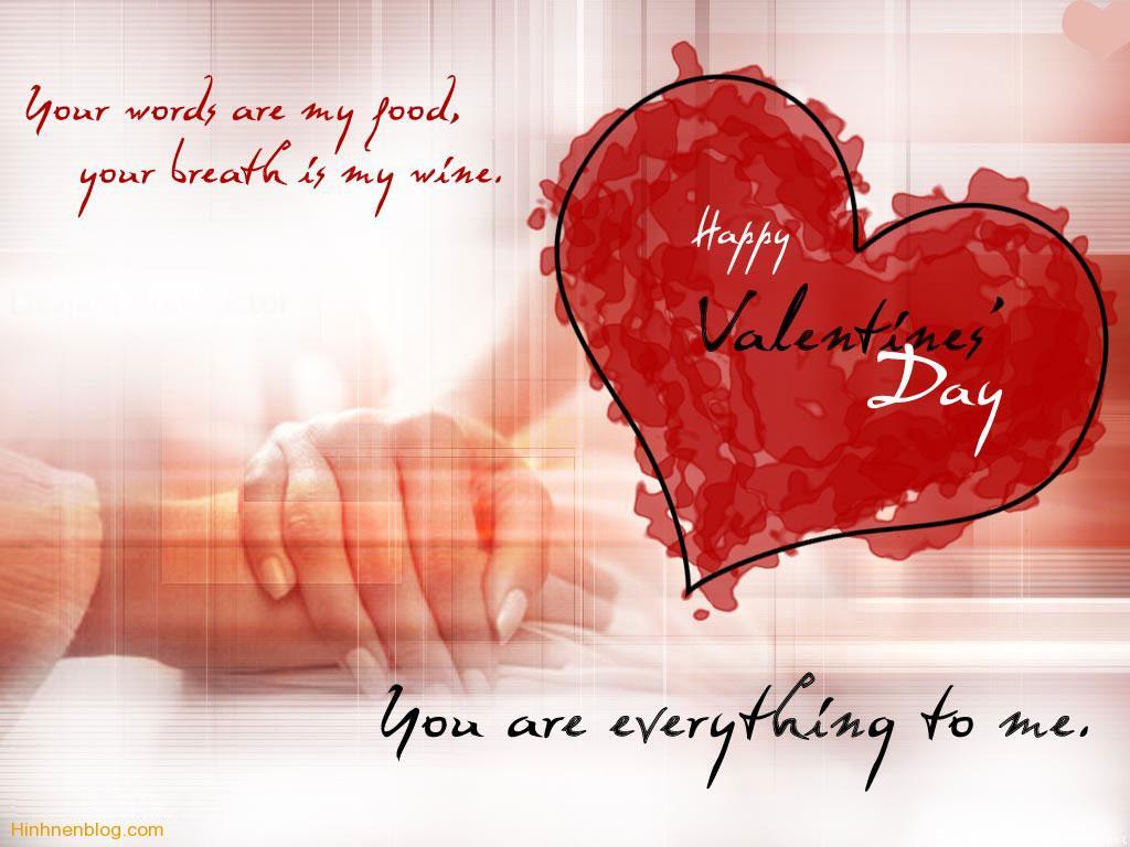 http://4.bp.blogspot.com/-qDhh8ipwkr4/TaslyxUwS9I/AAAAAAAAAAM/-jX2itz9JGs/s1600/love-wallpaper-7-1.jpg
