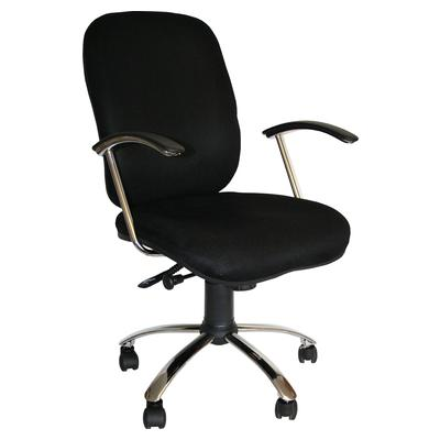 Modern Home Office Chair Furniture