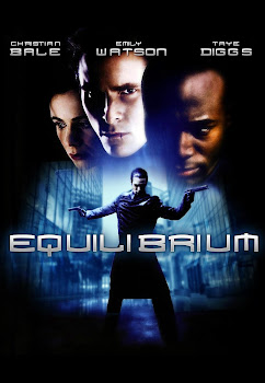 Ver Película Equilibrium Online Gratis (2014)