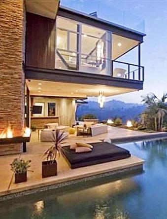 Search Results for: Tips Membeli Rumah Mewah