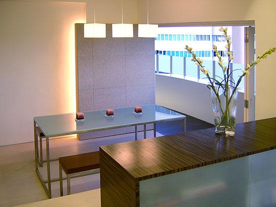 Dise o de interiores arquitectura mejores dise os de - Mejor programa diseno interiores ...