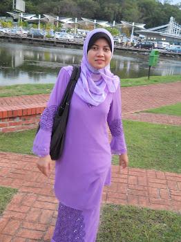 Miss Nurul