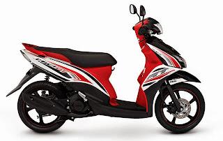 Tempat Renrtal Motor Murah di Semarang, Rental Motor, Rental Motor Semarang, Sewa Motor, Sewa Motor Semarang, Rental Motor Murah Semarang, Sewa Motor Murah Semarang,