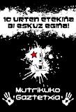 10. urteurreneko abestixa!!!