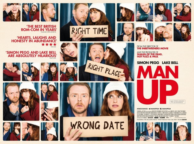 man up poster review download 720p blueray