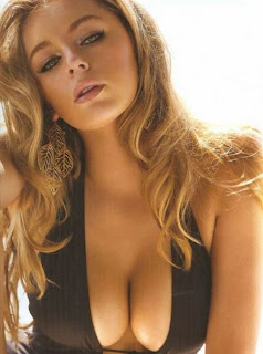 Women sexiest of ten time top all The Top