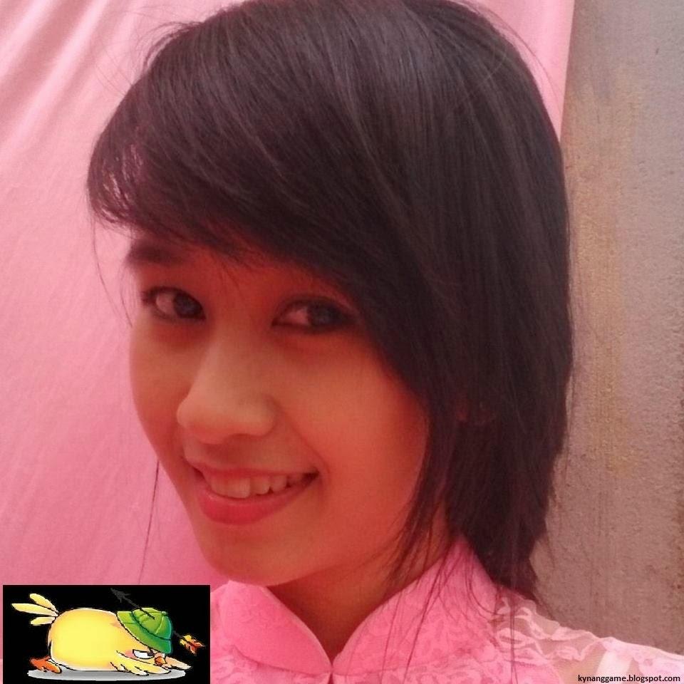 Thí sinh Nữ Hoàng Cổ Động Đào Thị Kiều Trang 2