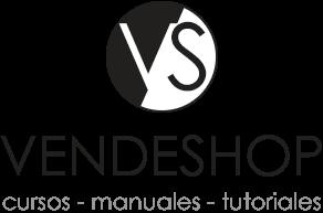 VendeShop