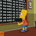Morte de Bart, separação de Homer e Marge? O que esperar da nova temporada de Simpsons
