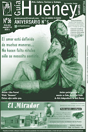 LEA YA EDICIÓN N° 36