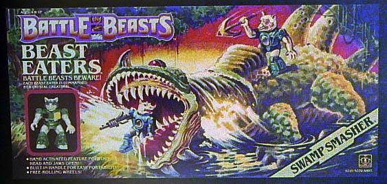 beast_eaters.jpg