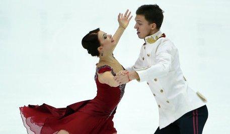 Bobrova & Soloviev