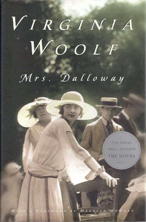 mrs dalloway study questions Document read online study questions mrs dalloway study questions mrs dalloway - in this site is not the thesame as a answer calendar you buy in a baby book.