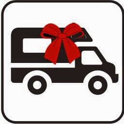 RV and camping gift guide